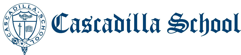 Cascadilla School