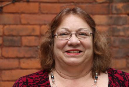 Donna L. Collins